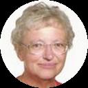 Birgit Clausen