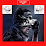 sim lsg's profile photo