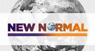 New Formal Life: Antara Tren Global Dan Kesiapan Internal