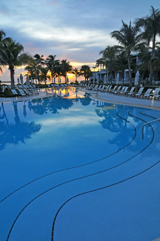 Hawks Cay Resort - resort-pool.600x0.jpg