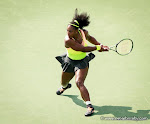 W&S Tennis 2015 Sunday-24.jpg