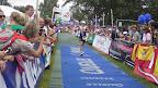 Andreas Sperber - 9:06:48 (0:58:35/4:50:34/3:13:21) - Platz 84 gesamt, Platz 11 in der M25