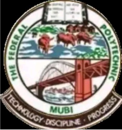 Federal Polytechnic Mubi Resumption Date 2019/2020 | 2nd & 4th Semester