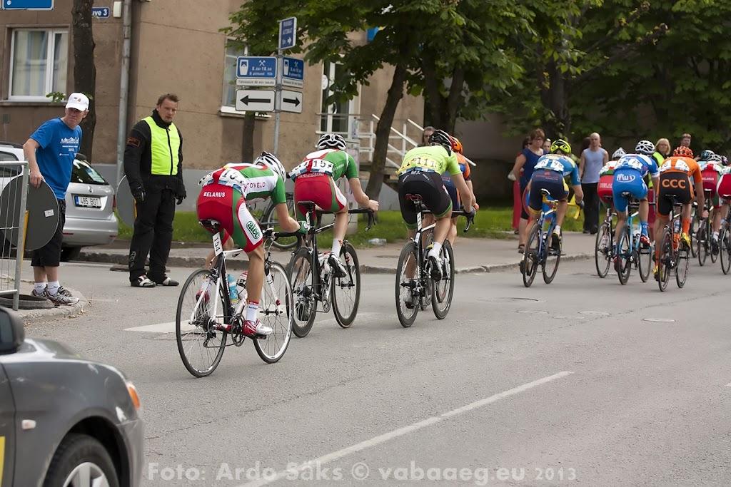 2013.06.01 Tour of Estonia - Tartu Grand Prix 150km - AS20130601TOETGP_218S.jpg