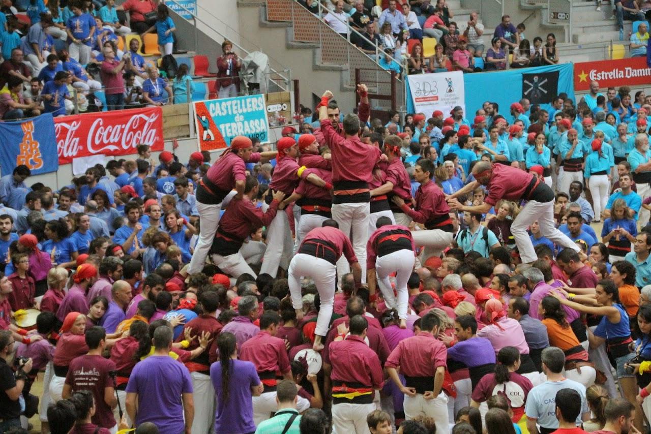 XXV Concurs de Tarragona  4-10-14 - IMG_5639.jpg