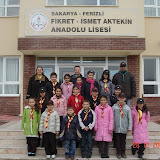 anadolu_02.jpg
