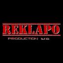 Reklapo Production