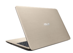 ASUS X456UV Drivers  download