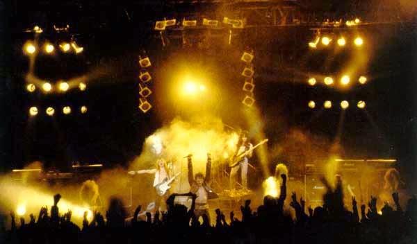 killer-world-european-tour-1981