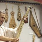 Музей старинных инструментов 027.jpg
