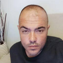 Ruben Gallego Mari