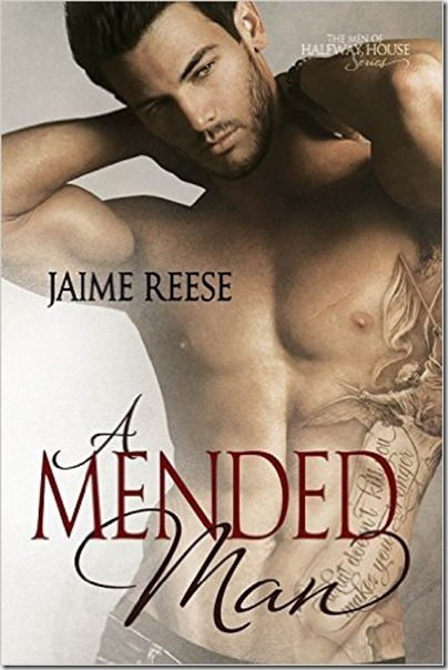 mended man 2