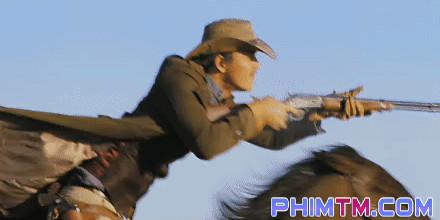 Sởn da gà với loạt cảnh phim không dùng đóng thế của diễn viên Hàn Quốc - Ảnh 3.