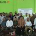 Reses Anggota DPRD Kabupaten Sukabumi di Kecamatan Kabandungan