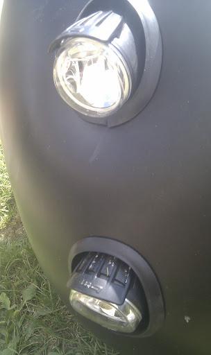 Un vélomobile en Cote d'Or IMAG0952