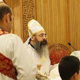 St Mark Liturgy - Fr. John Paul - _MG_0386.JPG