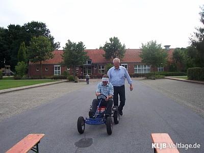 Gemeindefahrradtour 2008 - -tn-Gemeindefahrardtour 2008 104-kl.jpg