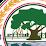 ฝ่ายรักษาความสะอาดและสวนสาธารณะ สำนักงานเขตสวนหลวง's profile photo