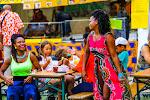 FESTIVALS 2018_AT-AFrikaTageWien_people_hiCN1A0161.jpg