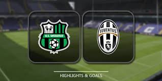 Sassuolo 1 Juventus 3: Dybala celebrates 100th appearance with stunning hat-trick