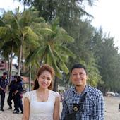event phuket Andara Resort and Villas 019.JPG