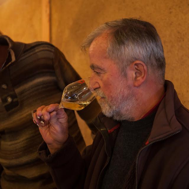 Guimbelot dégustation des chardonnay et chenin 2012 - 2013%2B11%2B16%2BGuimbelot%2Bd%25C3%25A9gustation%2Bdes%2Bchardonnays%2Bet%2Bchenins%2B2012-117.jpg