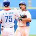 東京五輪ベンチで「ガムくちゃくちゃ」、韓国野球選手が謝罪 …もいつも韓国は何かしら物議を醸す出来事を起こすよなk