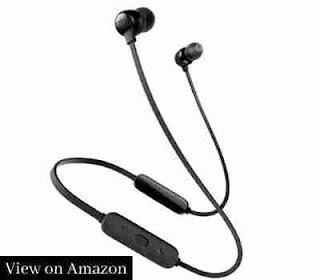 jbl wireless earphone under 2000