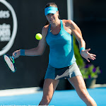 Ajla Tomljanovic - Hobart International 2015 -DSC_1789.jpg