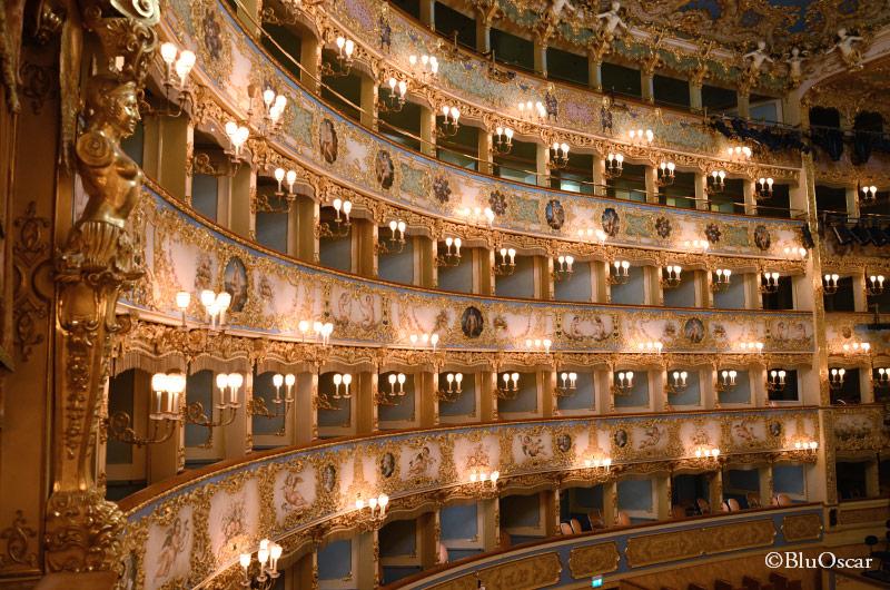 Teatro la Fenice 15 03 2018 BluOscar N 14
