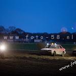 autocross-alphen-2015-264.jpg