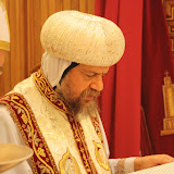 H.G Bishop Serapion Deacons Ordination 2015  - IMG_9189.JPG