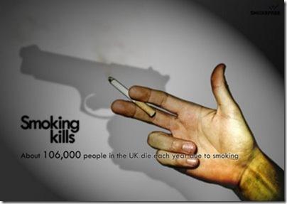 anti tabaco dia 31 mayo (44)
