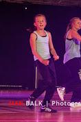 Han Balk Dance by Fernanda-0391.jpg