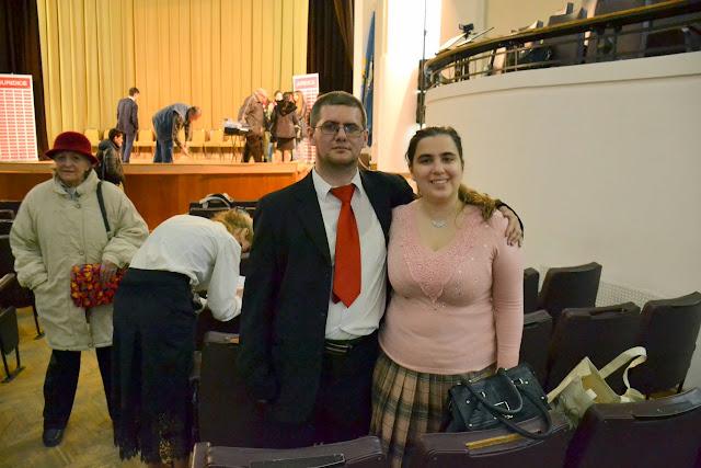 Concertul de Pasti, Corul si Orchestra Universitatii din Bucuresti (2015.04.07) -  (146)