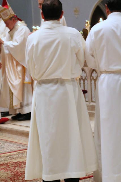 Ordination of Deacon Bruce Fraser - IMG_5772.JPG
