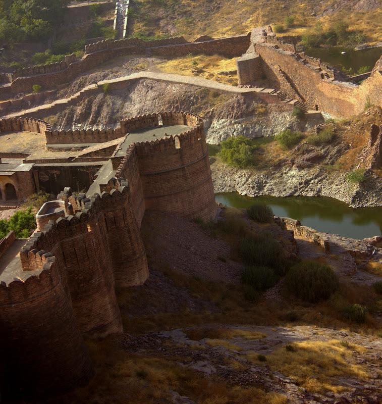 travelbloggerindia #jodhpurtravelblog #jodhpurtravelguide #mehrangarhfort