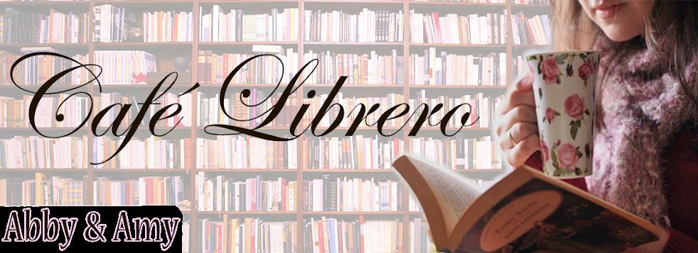 Café librero