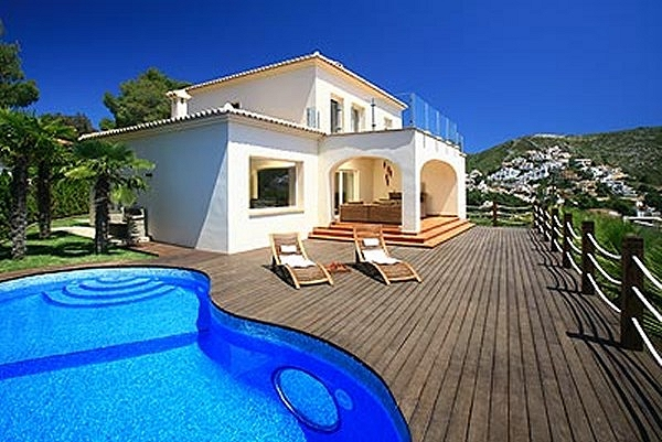 Holiday Homes Direct Portugal