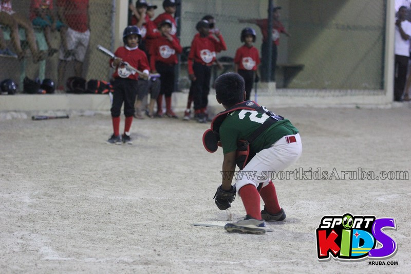 Hurracanes vs Red Machine @ pos chikito ballpark - IMG_7486%2B%2528Copy%2529.JPG