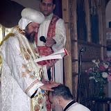Fr Michael Gabriel Ordination to Hegumen - ordination_3_20090524_1381367089.jpg
