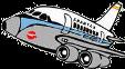 Salvemos el Convair Coronado de Spantax