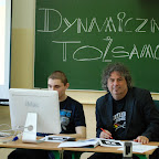 Warsztaty dla uczniów gimnazjum, blok 5 18-05-2012 - DSC_0143.JPG
