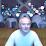 Ivan remiaš's profile photo