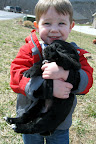 Puppies 043.JPG