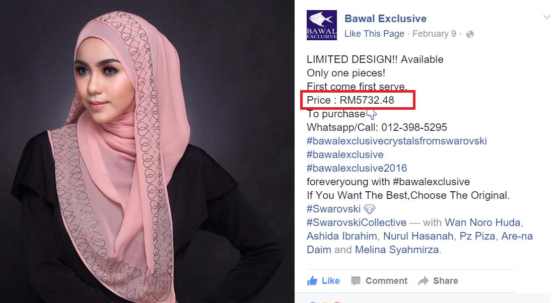 Tudung Bawal Exclusive Swarovski RM5K.png