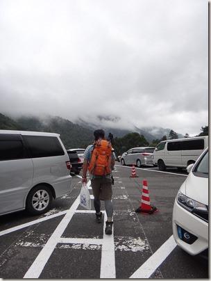 Tateyama_day02_295DSC05867sml