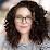 Karla Nazareth's profile photo
