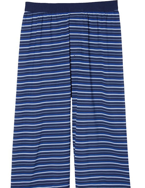 *UNIQLO STETECO & RELACO :輕便褲180種繽紛花色輕鬆搭! 6