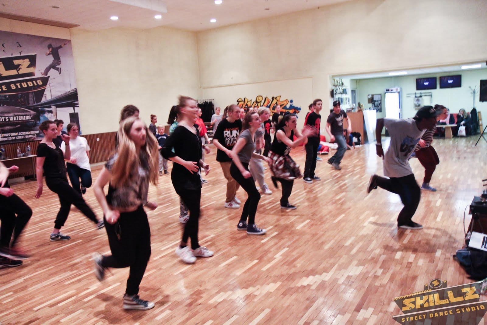 Hip Hop dance seminaras su Kashmir (UK) - IMG_8243.jpg